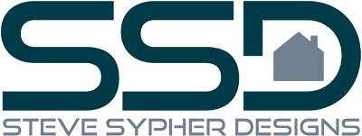 Steve Sypher Designs Logo